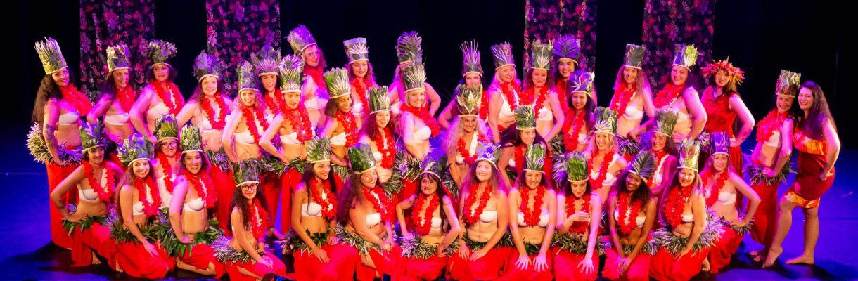 2019-06-23 - Toulon Reva I Tahiti_220